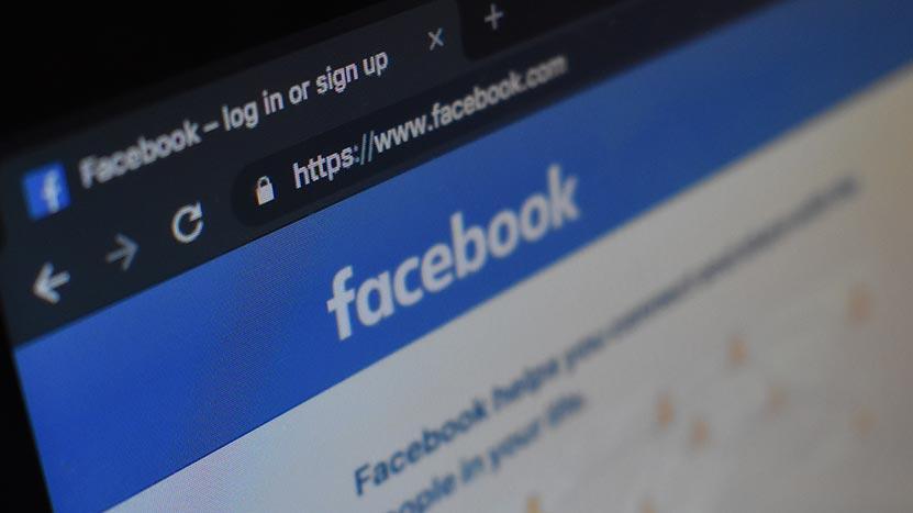 Facebook donará 91,2 millones de euros para ayudar a 30.000 pymes en todo el mundo por la crisis del Covid-19
