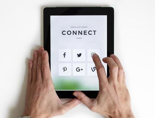 FUNDAE facilita formación gratuita en competencias digitales
