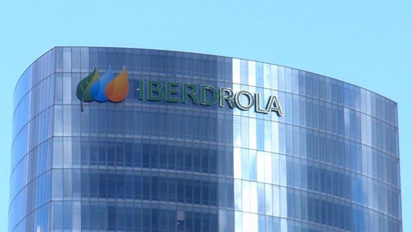 Iberdrola lanza un plan de ayuda para fraccionar las facturas hasta en 12 meses a clientes residenciales, Pymes y autónomos