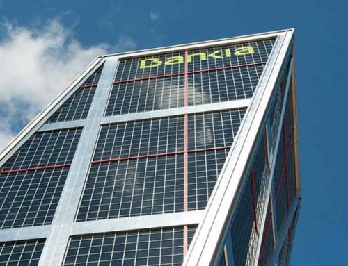 Bankia amplia el plazo de devolución de Créditos y Préstamos a sus clientes de negocios