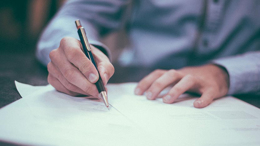 Naturgy aplaza el pago de las facturas de Pymes y Autónomos sin intereses a 12 meses