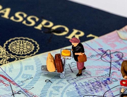Guía solicitud de financiación ICO, línea COVID-19 turismo, transporte y ocio
