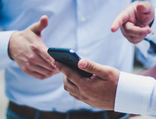 Telefónica Empresas amplia a 50GB extras para seguir conectado